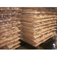 Wholesale Teak Boat Deck from china suppliers