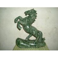 Wholesale Hand-Carved Ornament (FY59) from china suppliers