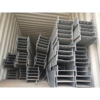 Wholesale Hot Dip Galvanized Light Steel Frame Construction Bolt Connect Sandwich Panel Roofing from china suppliers