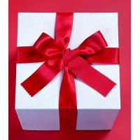 Wholesale Hot sell paper gift box,wedding gift box from china suppliers