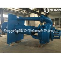 Wholesale Tobee™ Mining Vertical slurry pump from china suppliers