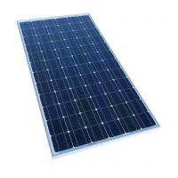 Wholesale on-grid ,off-grid system Solar panels 195W-205W mono module 1580x808x35mm from china suppliers