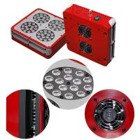Wholesale selling APOLLO 4 LED Grow Light AC100~240V 700mA from china suppliers
