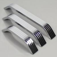 Wholesale Kitchen Cabinets Pull Handles from china suppliers
