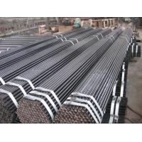 Wholesale A53 Pipe and Steel Algeria/A53 Pipes and Steel Algeria/A53 Pipe and Steel Mill Algeria from china suppliers