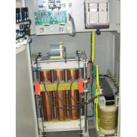 Buy cheap DBW/SBW Full Automatic Compensation Voltage Stabilizer from wholesalers