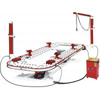 Wholesale Auto Body Collision Equipment with Lift Function from china suppliers
