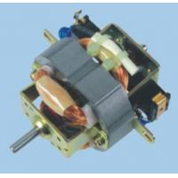 China Micro Gear Motor high quality Micro Motor direct sale from china factory on sale