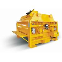 Wholesale KTSW Big aggregate dam-work concrete mixer from china suppliers