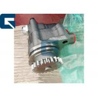 Wholesale Heat Resist Volvo Fuel Oil Transfer Pump , Diesel Engine Fuel Pump For EC350D VOE21683947 from china suppliers