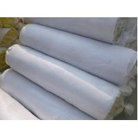 Quality cheap glass wool roll insulation materials for sale