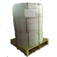 Wholesale H.S. Code 7605210000 ALTI5B1, Grain Refiner Aluminium master alloys AlSi AlTi5B1 from china suppliers