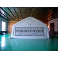 Wholesale Truss Structure Building, Fabric Building,Storage tent TC2424, TC2446 from china suppliers
