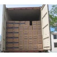 Wholesale LIBO-ME016 from china suppliers