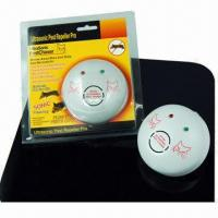 Buy cheap Home Mouse Control, Nontoxic, Harmless to Humans, CE- and RoHS-certified from wholesalers