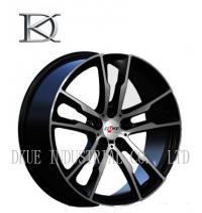 Quality Alloy Replica Wheels Rims for sale