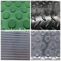 Wholesale Indoor And Outdoor Pvc Mat Waterproof Pvc Floor Mats For Office from china suppliers