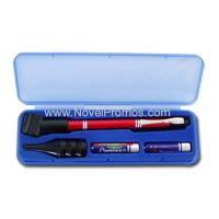 Wholesale Simple Otoscope For Medical Promotion from china suppliers