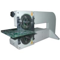 Wholesale Hand Push Mini V Cut PCB Depaneling Machine C Type Quick Lock Blade from china suppliers