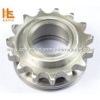 Wholesale China Chain Wheel/ Sprocket Components for ABG525 Spare Parts from china suppliers