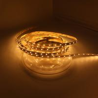 Buy cheap CRI90 60leds 3014 led strip light specification and test report with 3 years Warranty from wholesalers