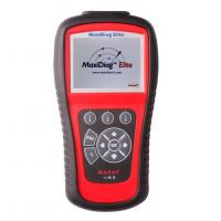 Wholesale Autel MaxiDiag Elite MD702 Autel Code Reader for European Vehicle from china suppliers