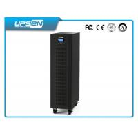 Wholesale Industrial Uninterrupted Power Supply With Pure Sine Wave Output And Long Backup Time from china suppliers