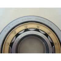 Wholesale FAG N1028-K-M1-SP FAG Bearing Single row cylindrical roller bearings from china suppliers