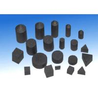Wholesale TSP Coated PDC Cutter Diamond Drilling Bits For Oilfield / Mining from china suppliers