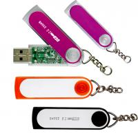 Wholesale Keychain Mini High Speed Password Protection Flash Metal Usb Drives Disk 256MB, 512MB, 4GB from china suppliers