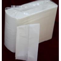 Wholesale Paper napkin from china suppliers