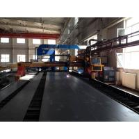 Wholesale 32mm MS plate CNC Plasma Cutting Machine Price from china suppliers