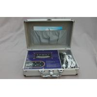 Wholesale Rome Version Quantum Health Test Machine , Non-invasive Painless from china suppliers