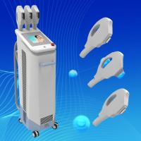 Wholesale 2016 best Hair removal machine CE/ISO vertical personal ipl laser skin care machine from china suppliers