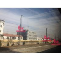Wholesale 35KV terminal tower nearly railway from china suppliers