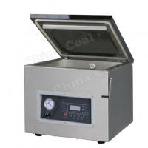 Buy cheap DZ300-2D Desktop Vacuum Packaging Machine,Vacuum Packaging Machine, Desktop Vacuum Packaging Machine  from wholesalers