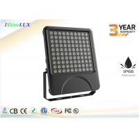 Wholesale IP 66 Waterproof 150w Outdoor LED Flood Lights 2700K-6500K CCT from china suppliers