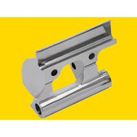 Wholesale 911117146 Projectile Lifter from china suppliers
