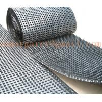 Wholesale drainage solution/products from china suppliers