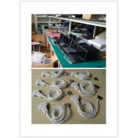 Wholesale Digital Mobile Ultrasound Machine Laptop Ultrasound Scanner With 3.5MHz Convex Probe from china suppliers