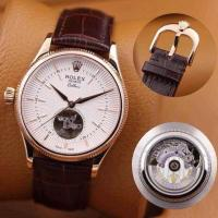 Buy cheap Best Swiss Rolex Replica Watches For Sale $89 From Drjobson.com from wholesalers
