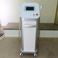Wholesale No laser non-invasive skin tightening radio wave frequency machine for sale from china suppliers