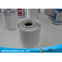 "Wholesale High Resolution Inkjet Minilab Photo Luster Paper 5"" / 6""/ 12"" Resin Coated from china suppliers"