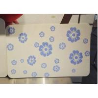 Wholesale Pure Natural Comfortable Diatomite Bath Mat 9mm For Household Kitchen Floor Protection from china suppliers
