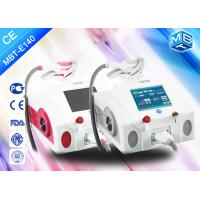 Wholesale Big Power Elight IPL Beauty Machine Permanent Hair Removal With CE Approved from china suppliers