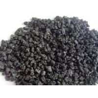 Wholesale High Carbon Electric Calcined Anthracite Coal for Carburizer from china suppliers