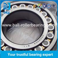 Wholesale Chrome Steel 22222 Spherical Super Precision Roller Bearings 110 X 200 X 53 mm from china suppliers