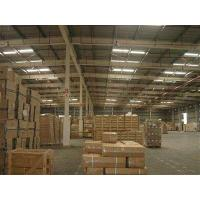 Wholesale Chinese manufacturer shipping container from china to qatar from china suppliers