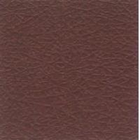 Wholesale pvc flooring for auto from china suppliers