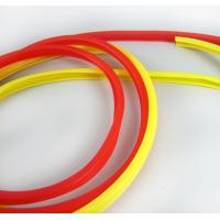 Wholesale Silicone Strip MH-ST-SIS-0002 from china suppliers
